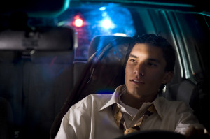 DWI AND THE BREATHALYZER: TO BLOW OR NOT TO BLOW